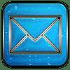 Urmareste-mă prin Email